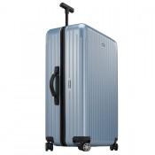 Rimowa Salsa Air Multiwheel 75 Ice Blue