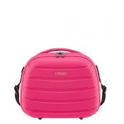 Titan Limit Beautycase Pink
