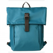 Bree Punch 93 Backpack Inkblue
