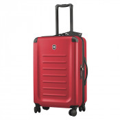 Victorinox Spectra 2.0 Medium Trolley 68 Red