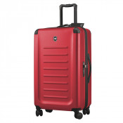 Victorinox Spectra 2.0 Large Trolley 75 Red