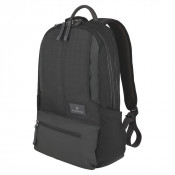 "Victorinox Altmont 3.0 Laptop Backpack 15.6"" Black"