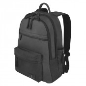 Victorinox Altmont 3.0 Standard Backpack Black