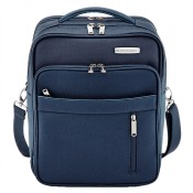 Travelite Capri Boardbag Vertical Schoudertas Navy