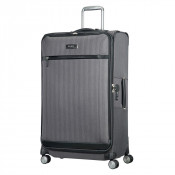Samsonite Lite-DLX Spinner 79 Exp. Eclipse Grey