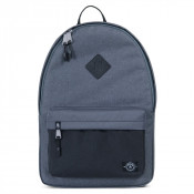 Parkland Meadow Backpack Phase Black