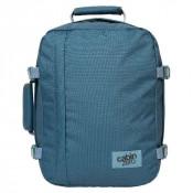 CabinZero Classic 28L Ultra Light Bag Aruba Blue