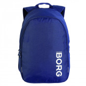 Bjorn Borg Core 7000 Backpack Navy