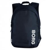 Bjorn Borg Core 7000 Backpack Black