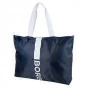 Bjorn Borg BB1200 Shopper Navy