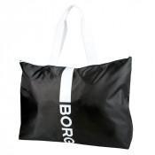 Bjorn Borg BB1200 Shopper Black