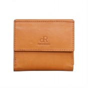 dR Amsterdam Nature Billfold Natural 94571