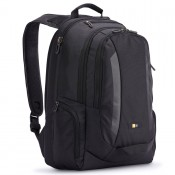 "Case Logic RBP-315 15.6"" Laptop Backpack Black"