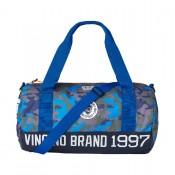 Vingino Vid Bag Schoudertas Army