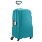 Samsonite Aeris Spinner 82 Cielo Blue
