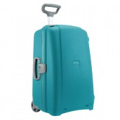 Samsonite Aeris Upright 78 Cielo Blue