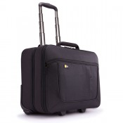"Case Logic ANR-317 Laptoptrolley 17.3"" Black"