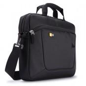 """Case Logic AUA-316 Ultrabook Case 15.6"""" Black"""
