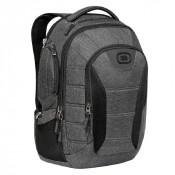 Ogio Bandit Backpack Dark Static