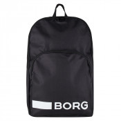 Bjorn Borg Baseline Backpack M Black