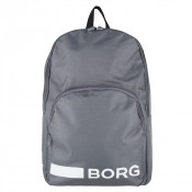 Bjorn Borg Baseline Backpack M Grey