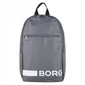 Bjorn Borg Baseline Backpack Value Grey