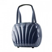 Samsonite Cosmolite FL2 Beauty Case Midnight Blue