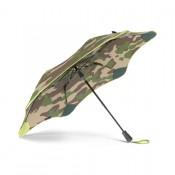 Blunt Paraplu XS Metro Camouflage