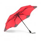 Blunt Paraplu XS Metro Red