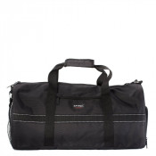 Spiral Duffel Bags SP Blackout