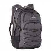 Nomad Velocity Daypack Backpack 32L Phantom