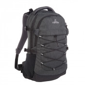 Nomad Barite Tourpack Backpack 18L Phantom