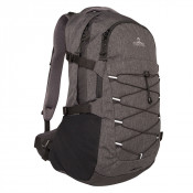 Nomad Barite Tourpack Backpack 25L Phantom