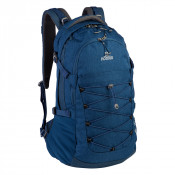 Nomad Barite Tourpack Backpack 25L Dark Blue