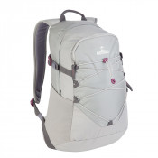 Nomad Quartz Tourpack Backpack 20L Mist Grey