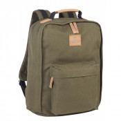 Nomad Clay Daypack Backpack 18L Olive