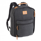 Nomad College Daypack Backpack 20L Phantom