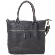Chesterfield Hove Shopper Anthracite