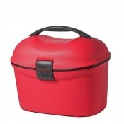 Samsonite Cabin Collection Beautycase Crimson Red