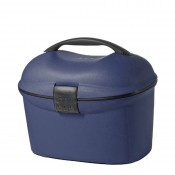Samsonite Cabin Collection Beautycase Dark Blue