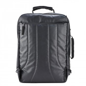 CabinZero Urban 42L Cabin Bag Absolute Black