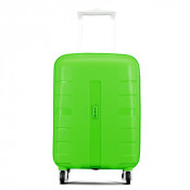 Carlton Voyager Spinner Cabin 55 Green