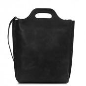 Myomy Carry Shopper Hunter Off-Black