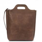 Myomy Carry Shopper Hunter Original