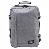 CabinZero Classic 36L Ultra Light Travel Bag Ice Grey