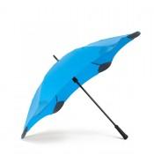 Blunt Paraplu Classic Aqua Blue