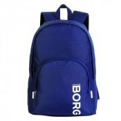 Bjorn Borg Core 7000 Backpack M Navy
