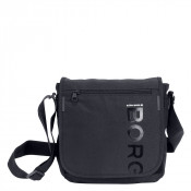 Bjorn Borg Core Messenger S Black