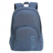 Bjorn Borg Core Backpack M Blue