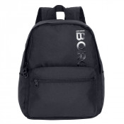 Bjorn Borg Core Mini Backpack Black